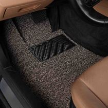 欧宝丽 别克商务车gl8 新款 老款 陆尊 昂科雷七座 专用 丝圈脚垫 价格:420.00