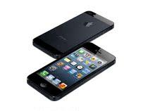 实体店铺 包邮Apple/苹果 iPhone 5(电信版) 16G  全国联保 价格:4900.00