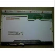 原装 宏基6292 华硕F9F B121EW03 V.2 V.0 液晶屏 显示屏幕121LCD 价格:220.00