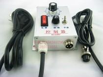 正品促销 高性能220V振动盘控制器 震动调速器 直线调速开关 特价 价格:53.00