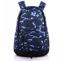 Nike耐克 正品男配件 2013新款运动背包 男子双肩背包 BA4303-423 价格:168.00