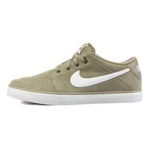 Nike耐克男鞋正品板鞋 2013新款男子休闲鞋525311-019-041-313 特 价格:389.70