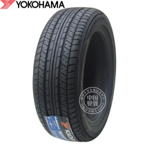 横滨轮胎 195/60R15 88H A349 思域 花冠 普瑞斯 伊兰特 阳光 价格:450.00