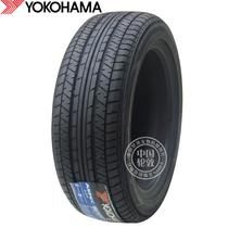 横滨全新轮胎185/65R14 A349 老凯越 派朗 雅绅特 标致206 价格:360.00