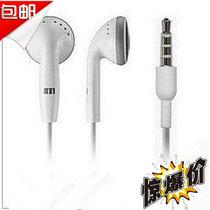 原装正品 魅族M9 M8 MX4 MX2 EP20耳机 小米2 2S 2a耳机 EP20 价格:20.00