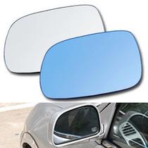 清华华仕 新途胜专用大视野白镜 铬镜 蓝镜 双曲后视镜 倒车镜 价格:13.00