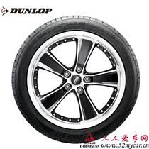 邓禄普汽车轮胎175/60R13 77H SP-T1 荣威E50/乐驰/奔奔 价格:365.00