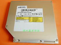 全新原装正品神舟 K470P K480P  DVD刻录机 光驱 低价出售 价格:115.00