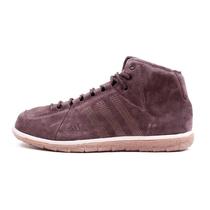 专柜正品adidas阿迪达斯12年新款男子户外鞋G62812男鞋 价格:422.00