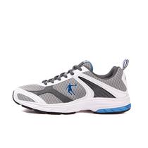 乔丹男鞋2013秋季正品跑步鞋网面透气跑鞋休闲运动鞋男BM4310215 价格:158.00