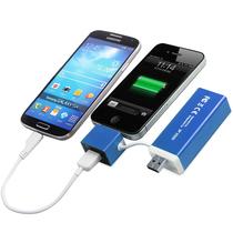 MIPOW 移动电源 SP3000A 充电宝 充电器 iPhone 5 4S 三星 通用型 价格:98.00