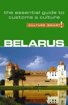 Belarus - Culture Smart!: the essential guide to customs & c 价格:66.48