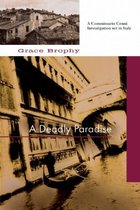 A Deadly Paradise/Grace Brophy/进口原版 价格:67.20