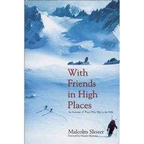 With Friends In High Places: An Anatomy of Those Who Take to 价格:114.00