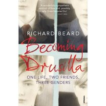 Becoming Drusilla: One Life, Two Friends, Three Genders/Rich 价格:128.40