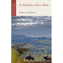 In Ethiopia with a Mule/Dervla Murphy/进口原版 价格:248.64