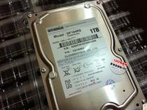 全新三星1000G 1TB 7200转 32M串口 SATA2台式机3.5寸 1T监控硬盘 价格:315.00