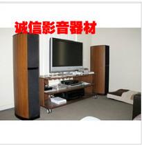 丹麦 Jamo尊宝D-590音箱 5.1家庭影院音响 发烧音响 尊宝D590音响 价格:7800.00