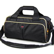 宝罗 索尼 佳能 松下专业摄像机包 拉杆包 大容量单间斜挎包 价格:328.00
