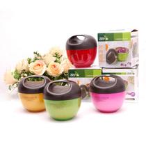 居家用品 飞达三和创意时尚糖罐 密封罐 调味罐 欧美 外贸 SYBE 价格:14.50