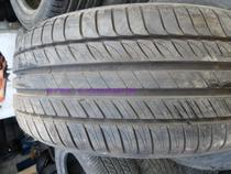 米其林轮胎215/55R16 93W HP 奥迪A4/迈腾/日产风度 价格:350.00