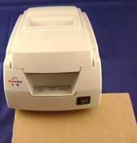 特价76MM打印机 中崎AB300K票据打印机 76MM机 USB 现货 价格:549.97