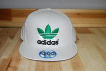 专柜正品阿迪达斯/adidas/三叶草 新款休闲帽子 卡车帽Z28823 价格:128.00