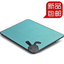 九州风神N2笔记本散热器 电脑散热器 笔记本14寸 15.6 散热底座架 价格:39.00