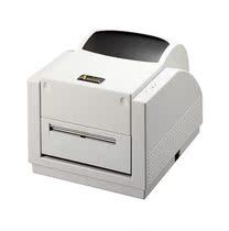条码标签打印机 台湾Argox 立象 A-2140L代替A-150 桌面小巧型 价格:1250.00