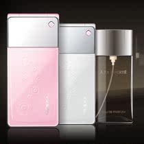 特价促销!OPPO U525 正品行货 女士音乐翻盖手机 质量保证包邮 价格:450.00
