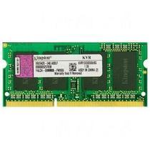 金士顿笔记本8G单条1333MHZ全国联保DDR3全新内存条 套装 一代 价格:385.00