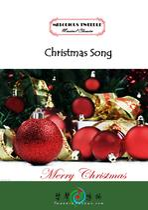 PIETRO YON 荣恩 西西里岛圣诞节 管风琴谱! 价格:2.00