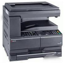 原装 全新 京瓷180数码复合机 复印机 原厂标配可配打印 价格:3300.00