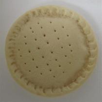 披萨胚底 比萨饼底面饼 面皮 厚饼底9寸披萨饼底 价格:4.50