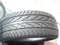 全新轮胎  205/45R17MINI 菱帅 伊兰特 赛拉图 价格:380.00