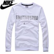 2013秋冬新款Nike/耐克男T恤衫纯棉时尚休闲运动长袖t恤精品上衣 价格:98.00