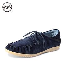 【聚新品】2013秋冬新款休闲男鞋豆豆鞋驾车鞋英伦低帮系带牛皮鞋 价格:169.00