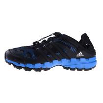 adidas正品 2013新品夏款 男鞋 户外鞋 男式运动鞋 G64645 价格:472.00