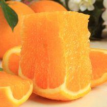 限量疯抢湖北秭归特产十一月脐橙长虹纽荷尔 2斤试吃包邮限500名 价格:8.90