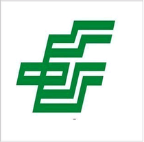 2013年中国邮政储蓄银行广西区分行校园招聘考试笔试面试内部资料 价格:6.00