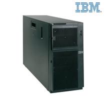 IBM 塔式服务器 NAS云存储服务器 IBM System x3400 M3 价格:50000.00