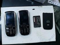 二手机 酷派 288 双模 天翼电信CDMA SIM卡 双待机 移动联通 价格:95.00