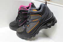 冬款正品JSWEI时尚百搭女鞋棉鞋休闲鞋雪地靴冬季人造革热卖专柜 价格:169.00