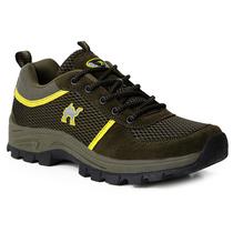 男鞋休闲鞋低帮鞋男士网鞋夏季网鞋男网眼鞋男透气鞋登山鞋K2558 价格:83.00