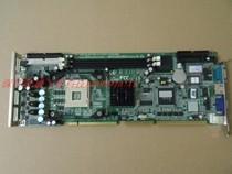 研华PCA-6186VE工业主板,特价出售 价格:688.00