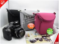 时尚相机包 海尔 DC-T10 DC-T9 DC-W26 DC-W21 DC-T9S 相机包 价格:35.00