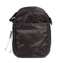 5折正品Adidas阿迪达斯男包小肩包单肩斜挎包Z02487 价格:99.00