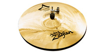 "日本直送 ZILDJIAN A CUSTOM HI-HAT TOP 13"" 擦片 价格:1660.00"