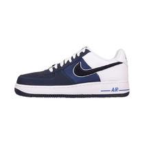 顺丰包邮NIKE男鞋Air Force 1 AF1空军一号板鞋休闲鞋488298-413 价格:439.00