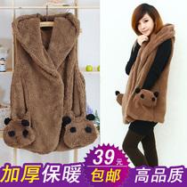 2013秋装 新款 女装羊绒加厚女式针织衫 女 开衫 秋装毛衣外套 价格:39.00